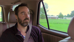 Ross Kelly's Tour of Newton, IL with Kyle Scanlan